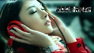 getlinkyoutube.com-Pusing Pala Barbie Putri Bahar Remix   DJ Meriang Merindukan Kasih Sayang Terbaru 2015 1