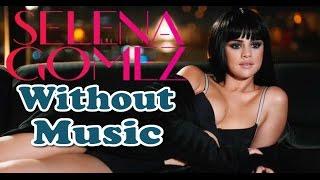 getlinkyoutube.com-Selena Gomez - Hands To Myself - Without Music - SHREDS