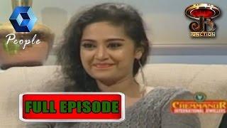 JB Junction: Charmila - Part 1    25th March 2017   Full Episode