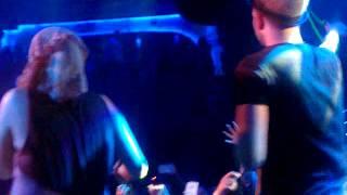 getlinkyoutube.com-25Band Live in Malaysia Az Pisham Miri  Feat-Music.Com
