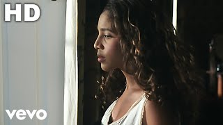 Toni Braxton - How Could An Angel Break My Heart (Stereo)