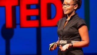 Internet Access Built for Africa