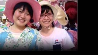 getlinkyoutube.com-Lớp 12A2 Trung Học Phổ Thông Nguyễn Du Kiến Xương Thái Bình (2009-2012)