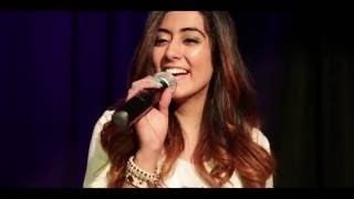 getlinkyoutube.com-Chura Liya (Cover) - Jonita Gandhi, Anton Apostolov, Sahil Khan & various artists