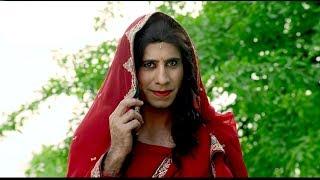 NEW PUNJABI MOVIE 2017 - BINNU DHILLON - Latest Punjabi Movies - Full Film