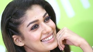 getlinkyoutube.com-Exclusive: Nayanthara's live video chat with her fans on Sify.com part :2