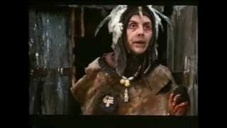 getlinkyoutube.com-Hvíti víkingurinn (The White Viking) (1991) ENGLISH SUBTITLES
