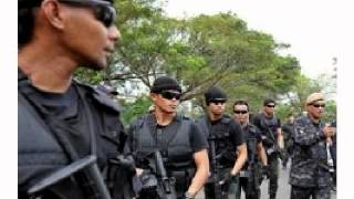 getlinkyoutube.com-PDRM VAT 69