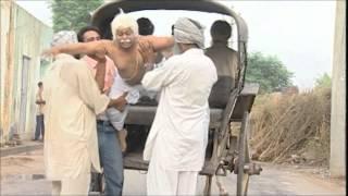 getlinkyoutube.com-Chhankata 2003 Part 2