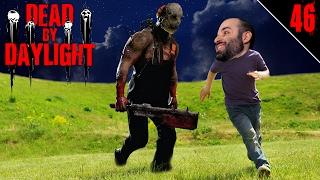 CORRIENDO A LO YOLO    DEAD BY DAYLIGHT Gameplay Español
