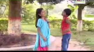 getlinkyoutube.com-bangla remix songs