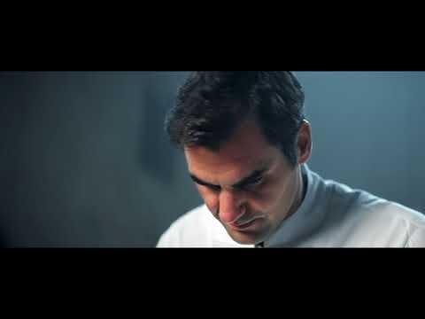 Barilla 5 cereali - Penne - Federer
