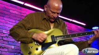 getlinkyoutube.com-Vox SSC-55 - Series 55 Electric Guitar