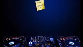 getlinkyoutube.com-Kem - Heaven (Marlon D & Groove Assassins Remix)