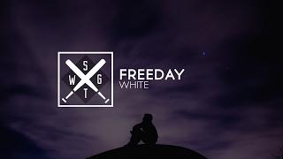 getlinkyoutube.com-Freeday - white