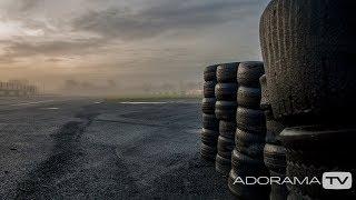 Motorsport Photography: The Viewfinder with Marcin Lewandowski
