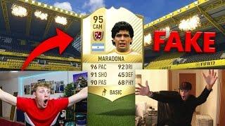 getlinkyoutube.com-OMFG FAKE FIFA PACKS HAVE BEEN EXPOSED!!!!