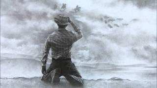 getlinkyoutube.com-Johnny Cash - (Ghost) Riders In The Sky (original)
