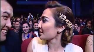 getlinkyoutube.com-Узбекская песня Uzbek song Эътироф 2014  певица Муниса Ризаева