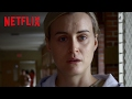 Trailer 1 da série Orange Is the New Black