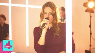 getlinkyoutube.com-Tove Lo - Talking Body (Live)