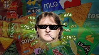 getlinkyoutube.com-MLG Gabe Newell our 420 lord and savior The Genesis Tale Montageparody.gif