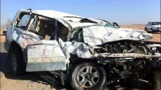 getlinkyoutube.com-شيلة عن حادث سير طالبات جامعة حائل    الشاعر محمد الراشد