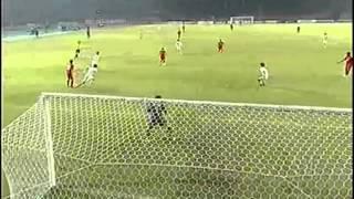 getlinkyoutube.com-10 GOL Terbaik Evan Dimas Darmono Timnas U19