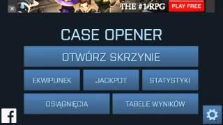 getlinkyoutube.com-Poradnik: How to hack Case Opener [root]