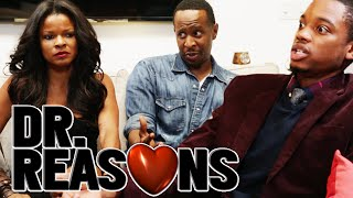 getlinkyoutube.com-My Wife is My Best Friend - Dr. Reasons Ep. 27 w/Spoken Reasons
