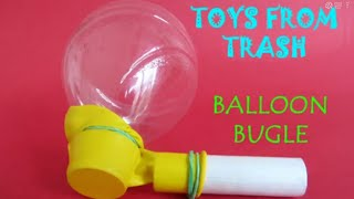 getlinkyoutube.com-BALLOON BUGLE - ENGLISH - 17MB