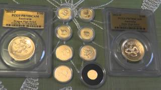 getlinkyoutube.com-Silver and Gold, make sure that your buy and sell strategies are aligned