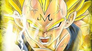 getlinkyoutube.com-Dragon Ball Z AMV: Already Over