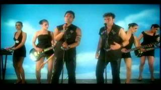 getlinkyoutube.com-Boyz-Khatereh Shod(Official Music Video)