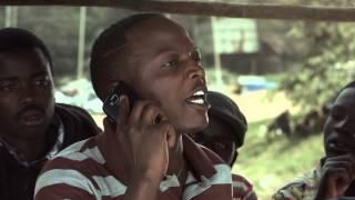 getlinkyoutube.com-Stori Ibambe