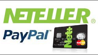getlinkyoutube.com-الشرح : تفعيل حساب Paypal عن طريق بطاقة نتلر 2015