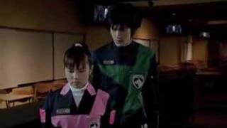 "getlinkyoutube.com-""Halaga"" - A Sen/Umeko fanvid"
