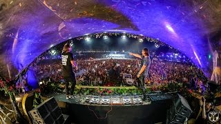 getlinkyoutube.com-Tomorrowland Brasil 2016 | Axwell Λ Ingrosso