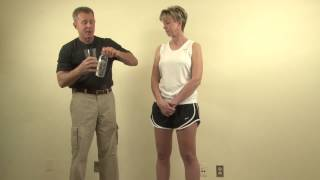 getlinkyoutube.com-VIDEO: How to Fix a Hiatal Hernia | drdavidwilliams.com