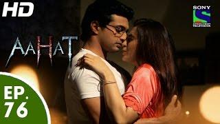Aahat - आहट - Episode 76 - 4th August, 2015 - Last Episode