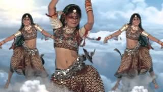 getlinkyoutube.com-CHal Pankshira Rei CHHamak CHHamak Rani Nache Rani rangili,Laxman Singh Rawat Rajsthani Pushakar  Ch