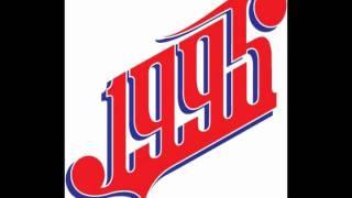 1995 - C'qui nous pousse