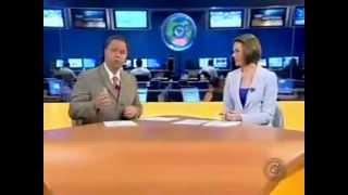 getlinkyoutube.com-Tem Notícias com trilha do Jornal da EPTV