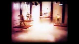Magazine #  Sou Boy  kid Vinil ) Video Clip Original.1984
