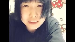 getlinkyoutube.com-ウ゛ァレさんに贈る妹②おもらし編。