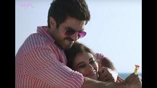 getlinkyoutube.com-Tu Hi Hai Aashiqui (Official Video Song) | Dishkiyaoon | Harman Baweja & Ayesha Khanna