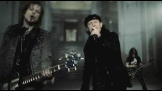 getlinkyoutube.com-AVANTASIA - Dying For An Angel (feat. Scorpions' Klaus Meine)