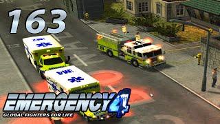 getlinkyoutube.com-Emergency 4| Episode 163| Esterland Mod
