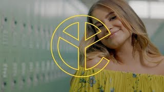 Yellow Claw & Sofia Reyes   Bittersweet [Official Music Video]