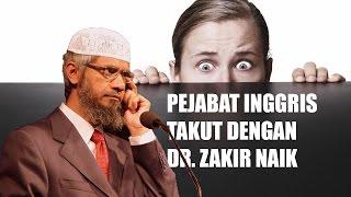 getlinkyoutube.com-Seorang Bapak Mengagumi Keberanian Umat Muslim | Dr. Zakir Naik